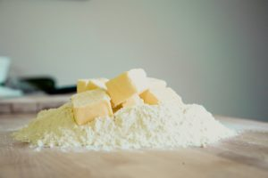 Is butter keto friendly?